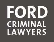 Ford Criminal Lawyers